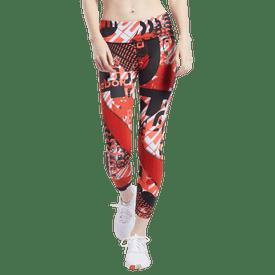 Malla-Reebok-Fitness-FK6824-Multicolor