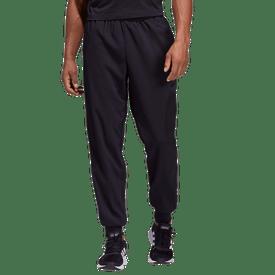 Pantalon-Adidas-Fitness-DQ3067-Negro
