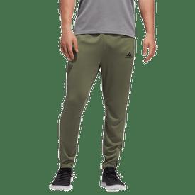 Pantalon-Adidas-Fitness-FL1506-Verde