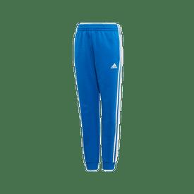 Pantalon-Adidas-Infantiles-FM6455-Azul