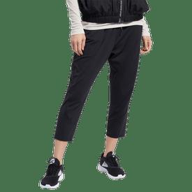 Pantalon-Reebok-Fitness-FJ2910-Negro