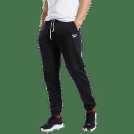 Pantalon-Reebok-Fitness-FK6024-Negro