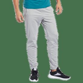 Pantalon-Reebok-Fitness-FK6200-Gris
