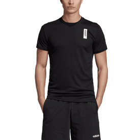 Playera-Adidas-Fitness-EI5590-Negro