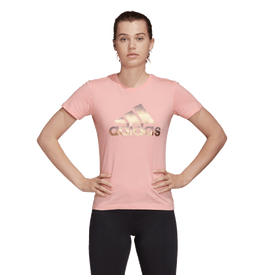 Playera-Adidas-Fitness-FJ5013-Rosa