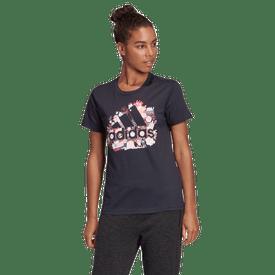 Playera-Adidas-Fitness-FJ5025-Negro