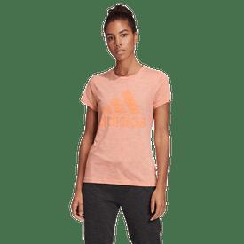 Playera-Adidas-Fitness-FL4194-Amarillo