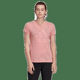 Playera-Adidas-Fitness-FL4196-Rosa