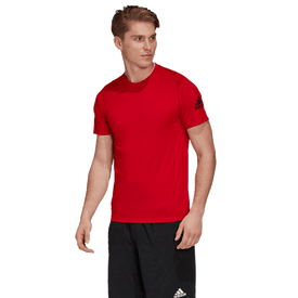 Playera-Adidas-Fitness-FL4620-Multicolor