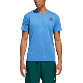 Playera-Adidas-Fitness-FL4633-Azul