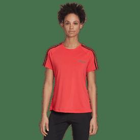Playera-Adidas-Fitness-FL9223-Rosa
