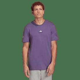 Playera-Adidas-Fitness-FN1716-Morado