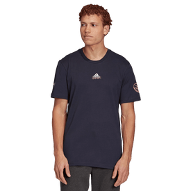 Playera-Adidas-Fitness-FN1732-Multicolor