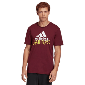 Playera-Adidas-Fitness-FN1734-Cafe
