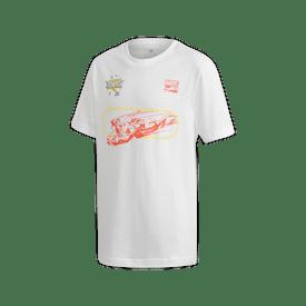 Playera-Adidas-Infantiles-FM3730-Multicolor