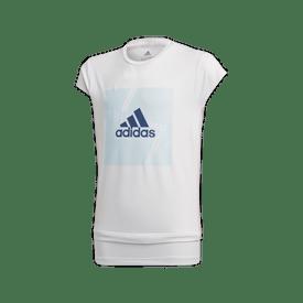 Playera-Adidas-Infantiles-FM5832-Multicolor