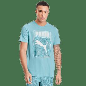 Playera-Puma-Casual-596271-18-Azul