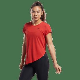 Playera-Reebok-Fitness-FJ2766-Multicolor