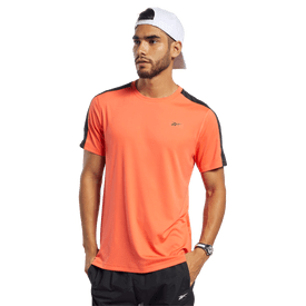 Playera-Reebok-Fitness-FJ4053-Naranja