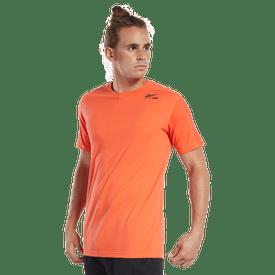 Playera-Reebok-Fitness-FK6312-Naranja