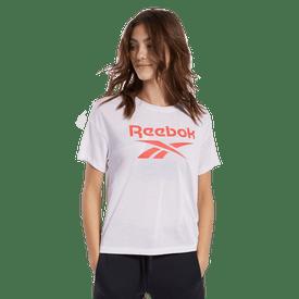 Playera-Reebok-Fitness-FK6853-Rosa