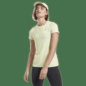Playera-Reebok-Fitness-FL0083-Multicolor