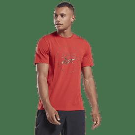Playera-Reebok-Fitness-FP9137-Multicolor