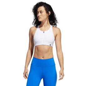 Sujetador-Deportivo-Adidas-Fitness-FL2388-Multicolor