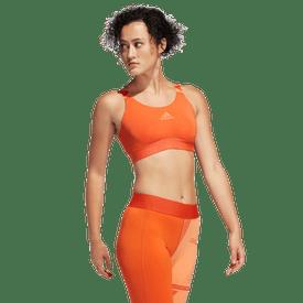 Sujetador-Deportivo-Adidas-Fitness-FL5012-Multicolor