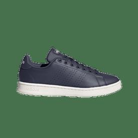 Tenis-Adidas-Casual-EE7686-Azul