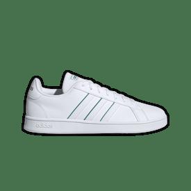 Tenis-Adidas-Casual-EG3755-Blanco