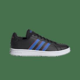 Tenis-Adidas-Casual-EG3756-Negro