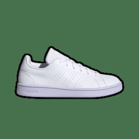 Tenis-Adidas-Casual-EG3968-Blanco