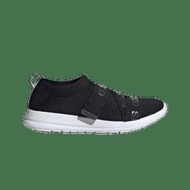 Tenis-Adidas-Casual-EG4176-Negro