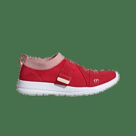 Tenis-Adidas-Casual-EG4178-Multicolor