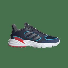 Tenis-Adidas-Casual-EG8397-Multicolor