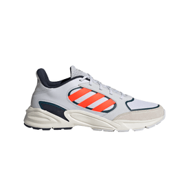 Tenis-Adidas-Casual-EG8398-Gris