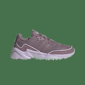 Tenis-Adidas-Casual-EH0274-Morado