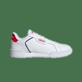 Tenis-Adidas-Casual-EH2266-Blanco