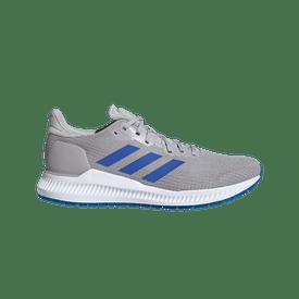 Tenis-Adidas-Correr-EE4230-Gris