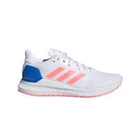 Tenis-Adidas-Correr-EE4241-Blanco