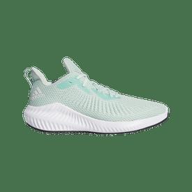 Tenis-Adidas-Correr-EG1388-Verde