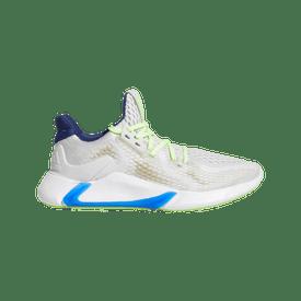 Tenis-Adidas-Correr-EG1403-Gris
