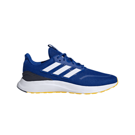 Tenis-Adidas-Correr-EG2924-Azul