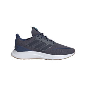 Tenis-Adidas-Correr-EG2928-Azul