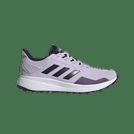 Tenis-Adidas-Correr-EG2939-Multicolor