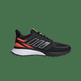 Tenis-Adidas-Correr-EG3165-Negro