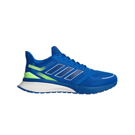 Tenis-Adidas-Correr-EG3166-Azul
