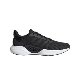 Tenis-Adidas-Correr-EG3273-Negro