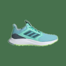 Tenis-Adidas-Correr-EG3952-Azul